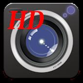 完全無音ビデオカメラ用プラグイン(コマ落しない無音HD録画)