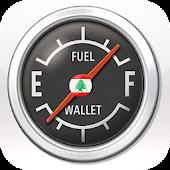 Lebanese Fuel