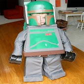 Kids Costumes Funny