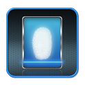 FBI FingerPrint Scanner icon