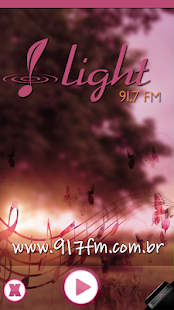 Light 91.7 FM Screenshot 11