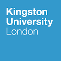 Kingston University icon