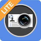 ScanBizCards Lite - Scan Card icon