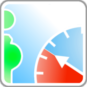 Contraction Tracker Free