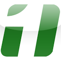 First National Bank Mobile icon