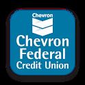 Chevron FCU Mobile Banking logo