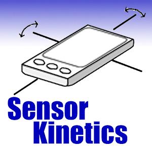 Sensor Kinetics