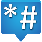 Kode Opsel icon