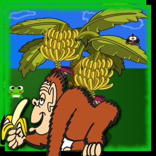 Banana Tree Claps