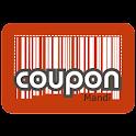 CouponMandi logo