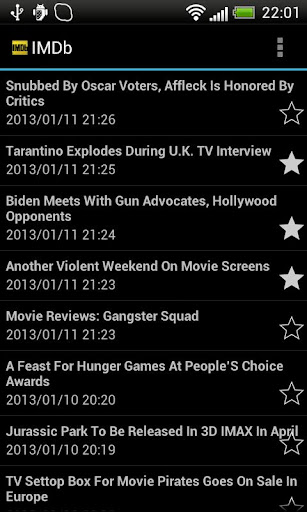Download Amber RSS Reader for Free | Aptoide ... - Fsr Android Store