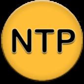 SNTP Client