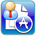 AppMan: Your Apps Organizer logo