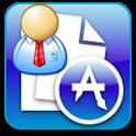 AppMan: Your Apps Organizer logo