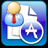 AppMan: Your Apps Organizer