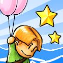 Helium Boy logo
