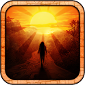 Hidden Object: Mystery Land icon