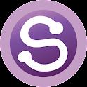Spellenlabs SpellenApp icon