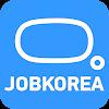 ��리� - 취� �� 경력 �춤�� 무� ���보 App Icon