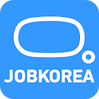 잡코리아 – 맞춤채용정보,면접(입사)제의 실시간 알림 icon