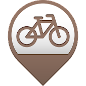 Toulouse VélôToulouse (bikes)