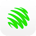 MyMaxis App icon