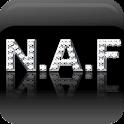 NAF日系美妝網-你的專屬彩妝魔法師