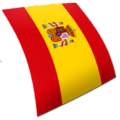 Spanish Audio FlashCards