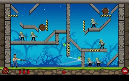Stupid Zombies Screenshot 23