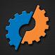 DashCommand (OBD ELM App) image
