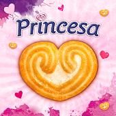 Juegos de Princesa