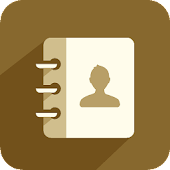 Contactos PRO (share contacts)