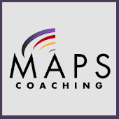 MAPS Coaching