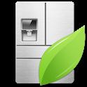 E-Smart Refrigerator