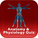 Anatomy & Physiology Quiz icon