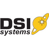DSI Systems