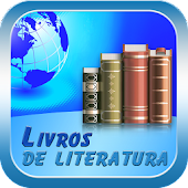 Portuguese literature books