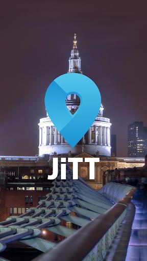 London Smart City Guide DE