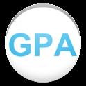 CGPA & GPA Calculator (MMU)