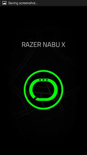 Nabu X Utility
