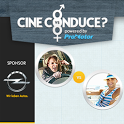 Cine Conduce? icon