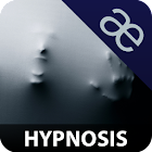 Phobia Release Hypnosis icon