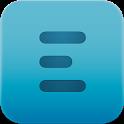 Emit icon