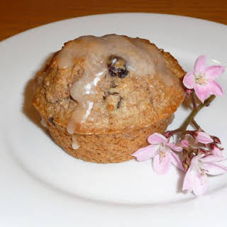 Applesauce Bran Muffins Low Calorie Recipes.