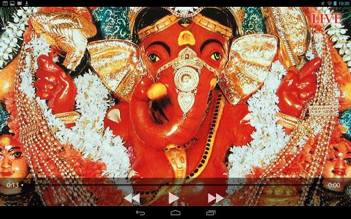 玩免費生活APP|下載Shree Siddhivinayak Live app不用錢|硬是要APP