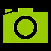 Camera Color Code