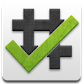 App Root Checker Pro apk for kindle fire
