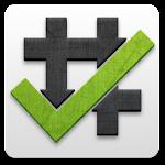 Root Checker Pro v1.6.2