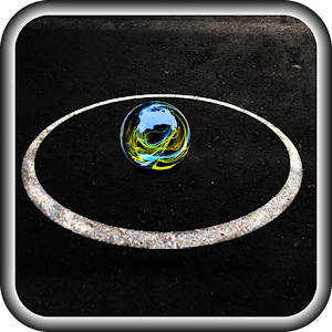 101 Marbles Free for PC and MAC
