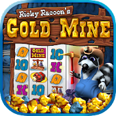 Gold Mine Slot Machine
